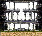 Map Knights' Chamber 3
