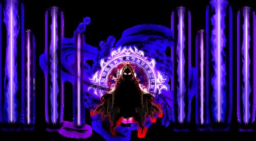 NPC Black Mage (2)