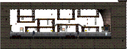 Map Line 2 Area 1