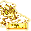 WorldMapLink (Maple World)-(Temple of Time)