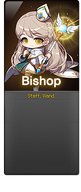 ChangeBtn Bishop