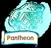 WorldMapLink (Grandis)-(Pantheon)