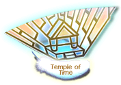 WorldMapLink (Mirror World Temple of Time)
