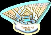 WorldMapLink (Mirror World Temple of Time)