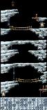 Map Sharp Cliff 4