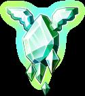 Mining - Mysterious Vein