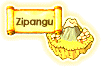 WorldMapLink (Maple World)-(Zipangu)