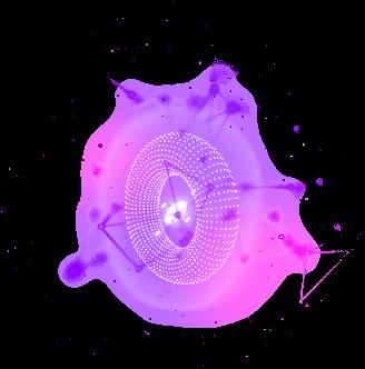 Mob Embrion
