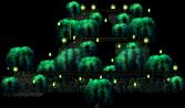 Map Towards the Graveyard
