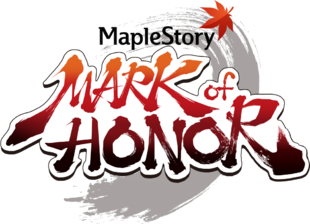 Mark of Honor