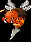 Mob Hornet