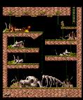 Map The Hidden Dragon Tomb I