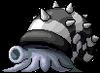 Mob Squid