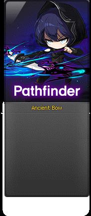 ChangeBtn Pathfinder