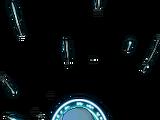 Zero/NPC
