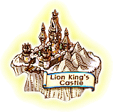 WorldMapLink (Dead Mine)-(Lion King's Castle)