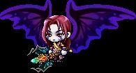 NPC The Demon