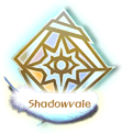 WorldMapLink (Mirror World Shadowvale)