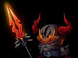 Monster/Level 191 - 200/Quest