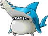 Mob Cold Shark