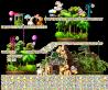 Map Fantasy Theme Park 2