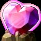 Mining - Heartstone