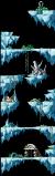 Map Undersea 46F