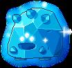 Mob Blue Larimar