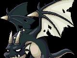 Dark Wyvern