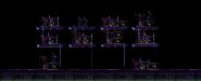 Map Underground Kennel