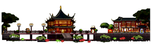 Map Yu Garden