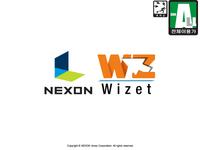 Wizet logo