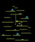 Map Fox Tree Midway 2