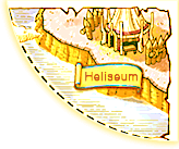 WorldMapLink (Pantheon)-(Heliseum)