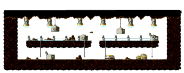 Map Alien Base Corridor 5