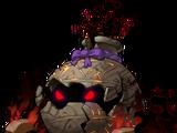 Monster/Level 141 - 150/Quest