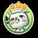 Humid Swamp 3 icon