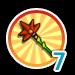 Edward 7 icon