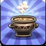 Get a Cauldron.png