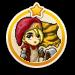 Hoguls Den 1 icon