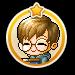 Jay 1 icon