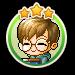 Jay 3 icon