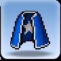 Blue star cape.png