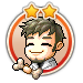 Bruce 2 icon