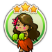 Riel 3 icon