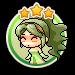 Len the fairy 3 icon