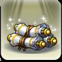 Enchant Scroll quest