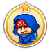 Jm 1 icon