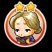 Mrs ming ming 2 icon