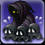 Ghostsinkerningcity4.png